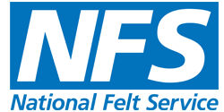 National Felt Service